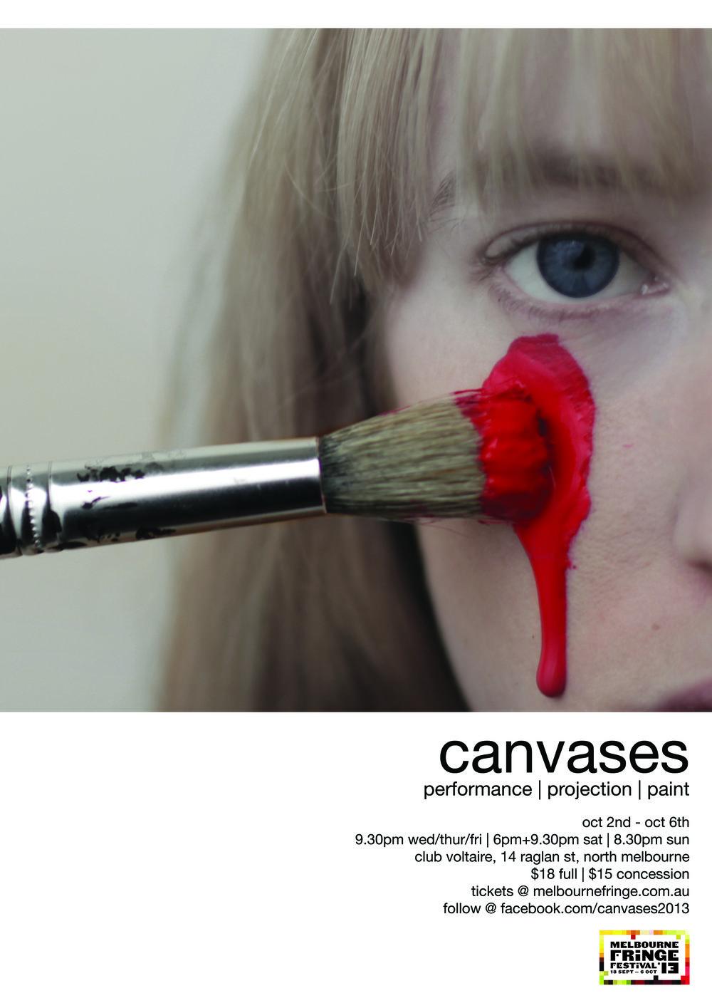 canvasespromoa4.jpg