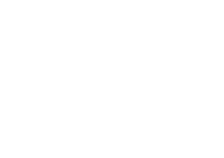 Sweet Art Creations Cakes Gold Coast