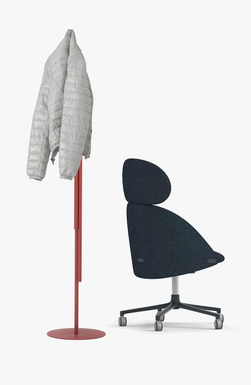 twig+coat+rack+ersa.jpg
