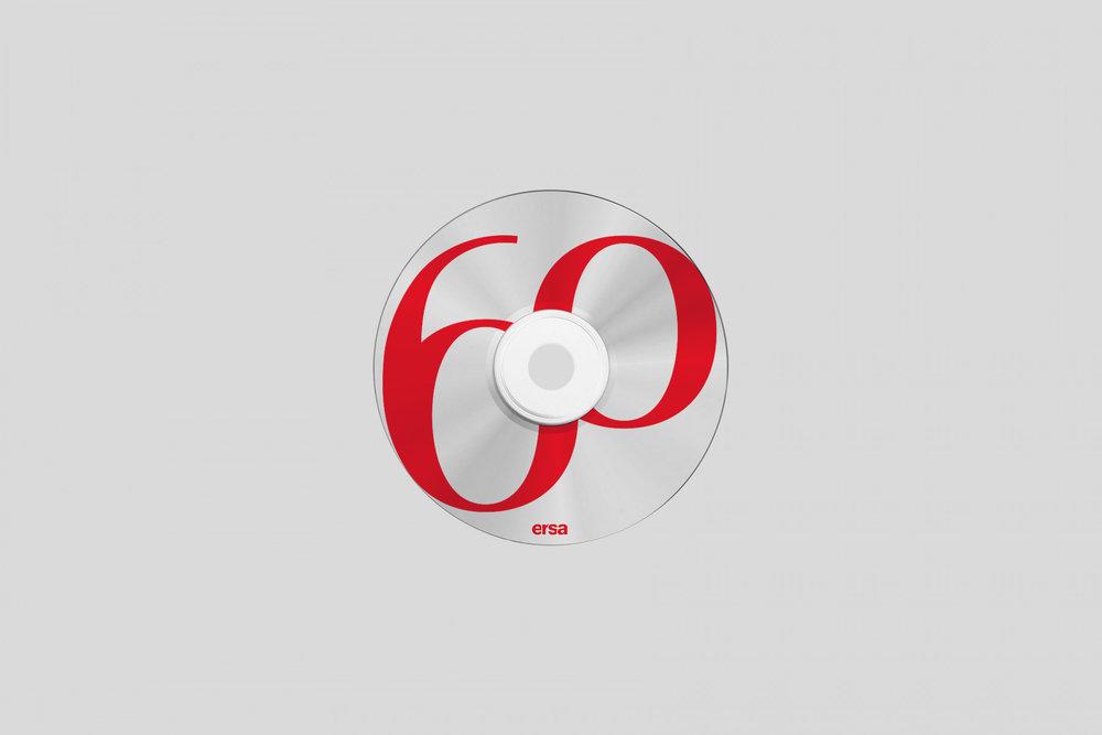 KM_mockup_cd_04-1800x1200.jpg