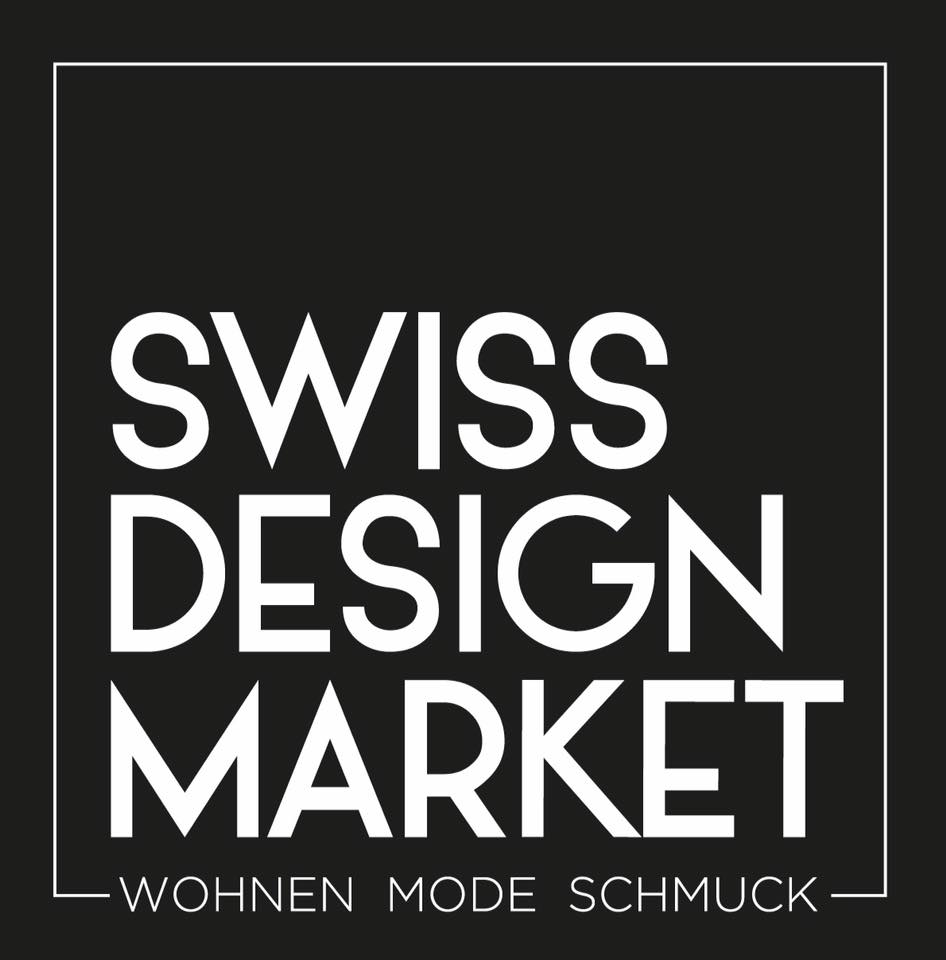 Swiss design market,  Bern, Switzerland, 01.03-30.04.2017