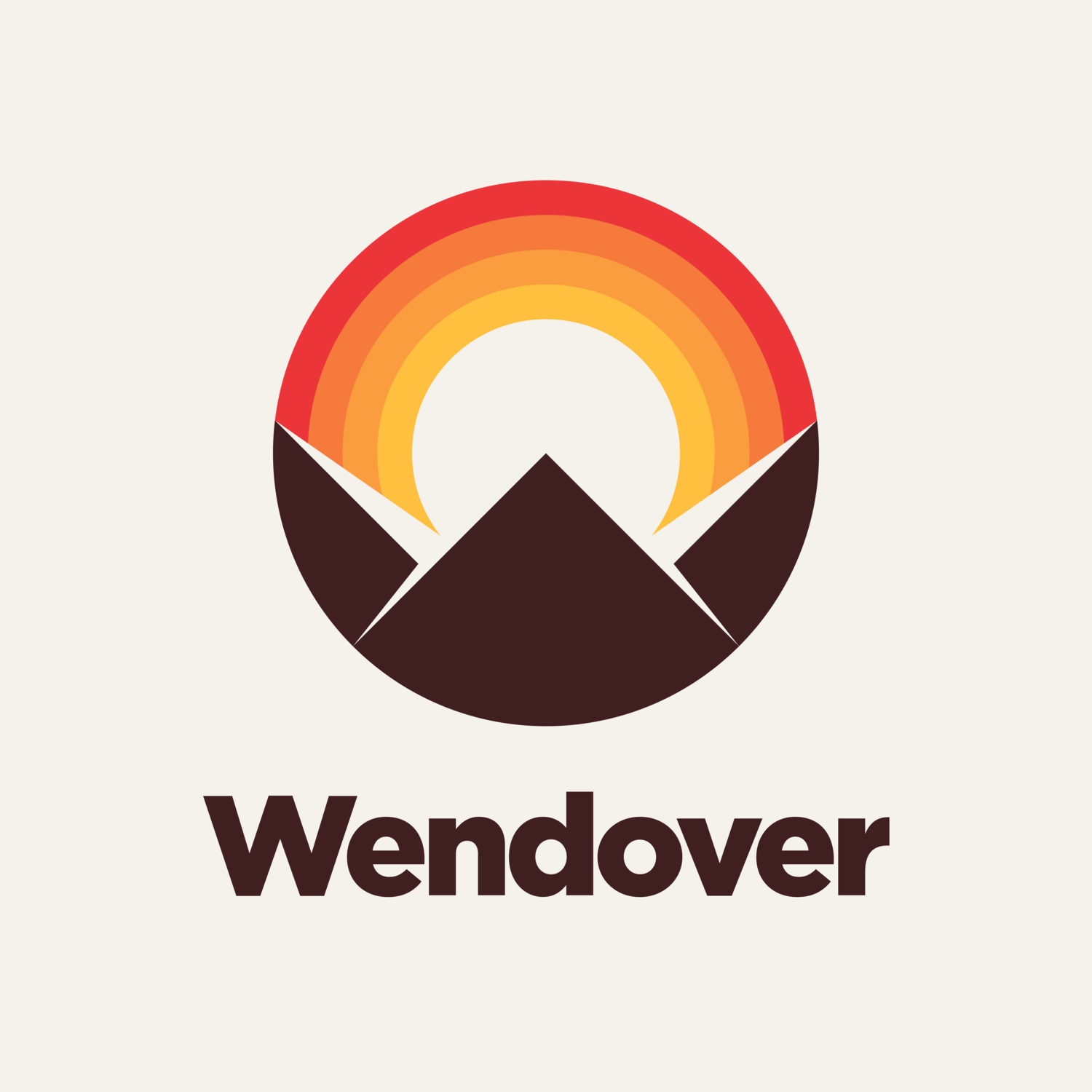 Wendover Productions