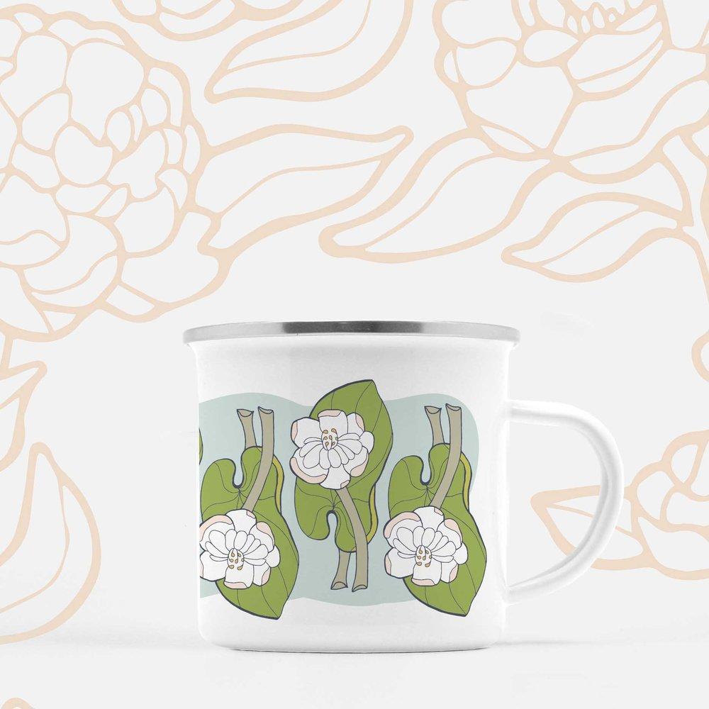 Mug Mockup Lotus Leaf.jpg