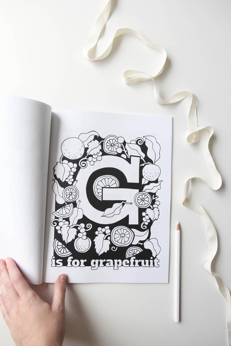 Coloring Book-17.jpg