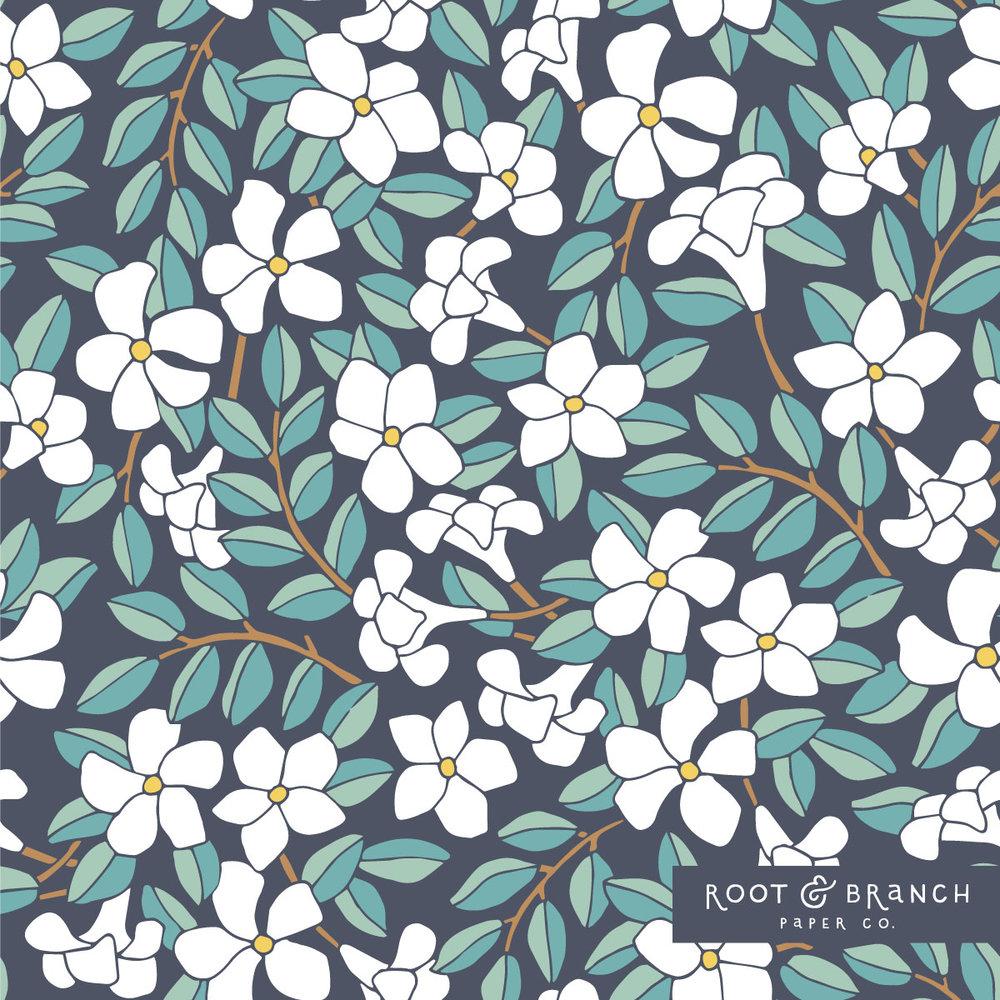 Moonlit-Garden-Pattern-2.jpg