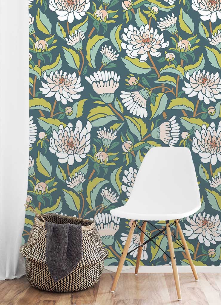 Wallpaper Mockup Dahlia.jpg