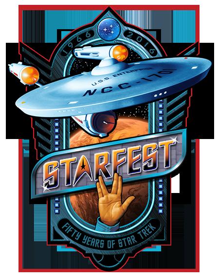 Starfest2016_8in_wht_NoBG.png