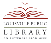 louisvillelibrary2.png