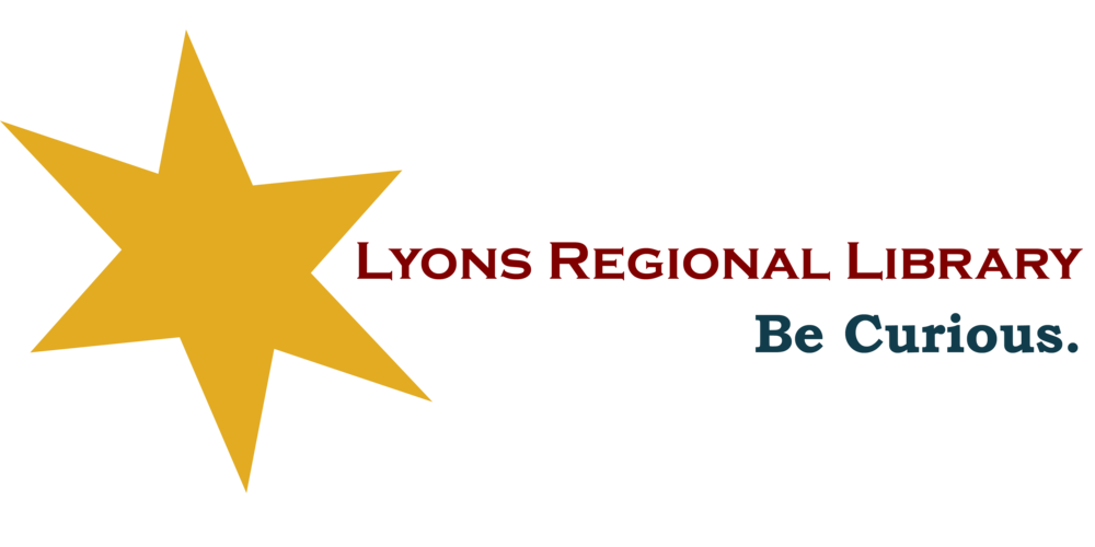 Lyons-Spark-Logo-DRAFT-1-Copperplate-Bookman.png