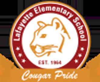 LafayetteElementary.png
