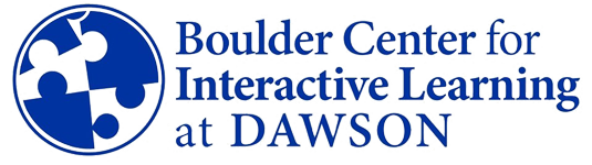 Boulder Center for Interactive Learning at Dawson