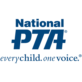 National-PTA.png