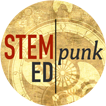 STEMpunk | Retro-Tech STEM+Arts Programs