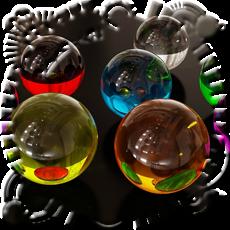 Marble-ous-Machines - STEMpunk