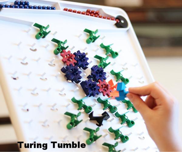 sized-TuringTumble.png