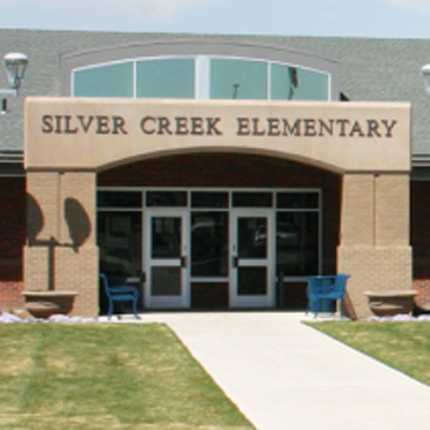 Silver Creek Elementary - Adams 12