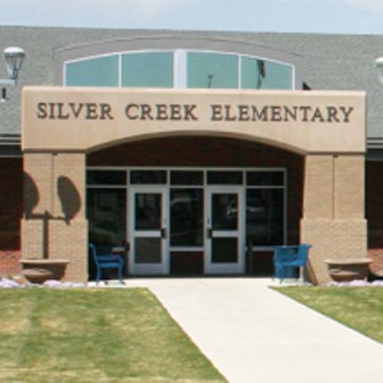 Silver Creek Elementary - Adams 12