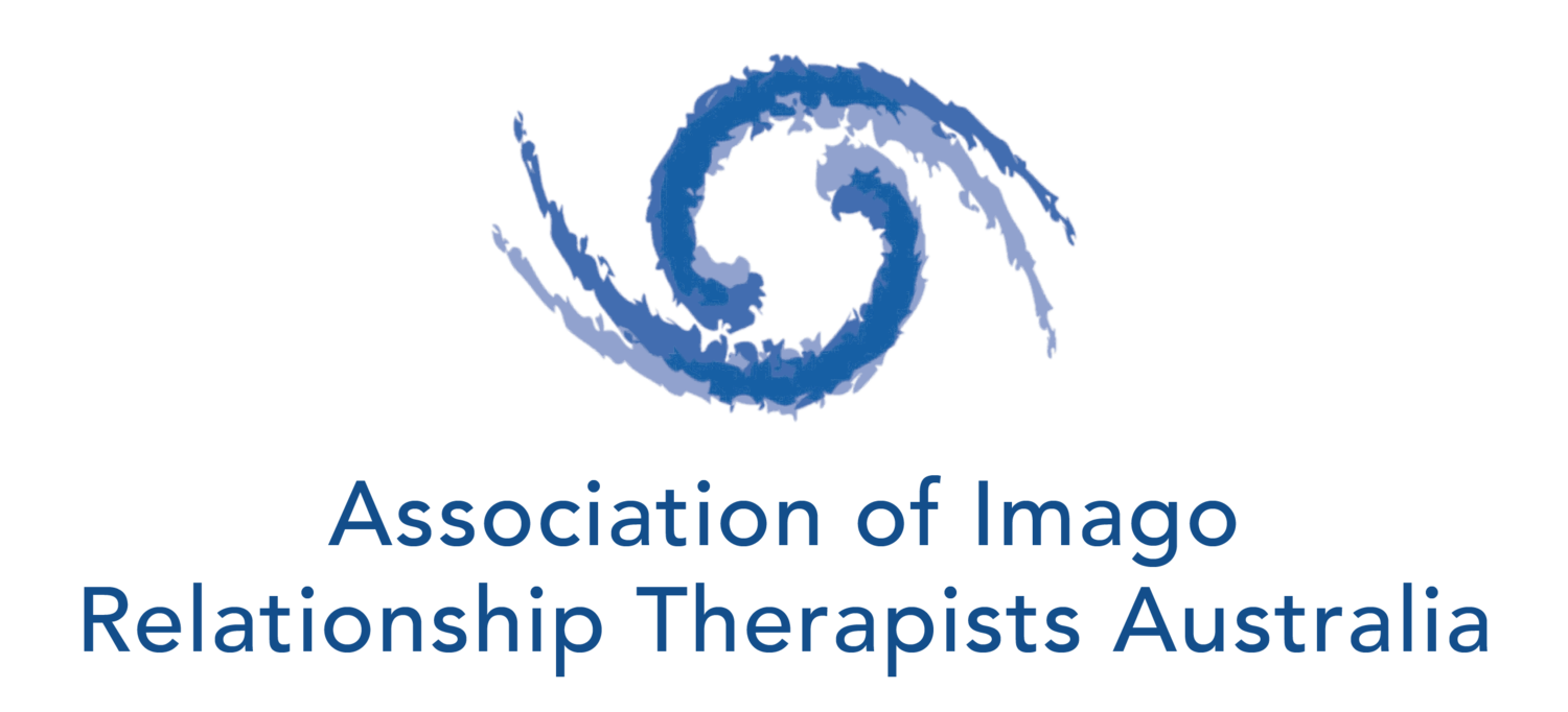 Association of Imago Relationship Therapists Australia