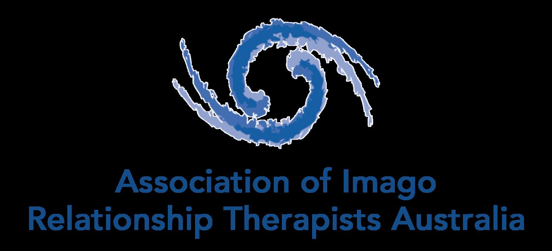 Association of Imago Relationship Therapists Australia