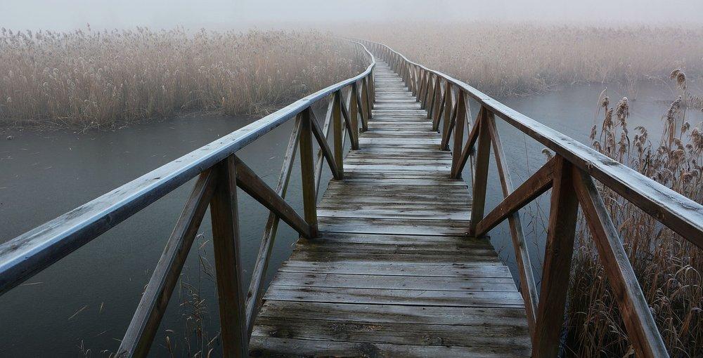 fog-1957493_1920 (2).jpg