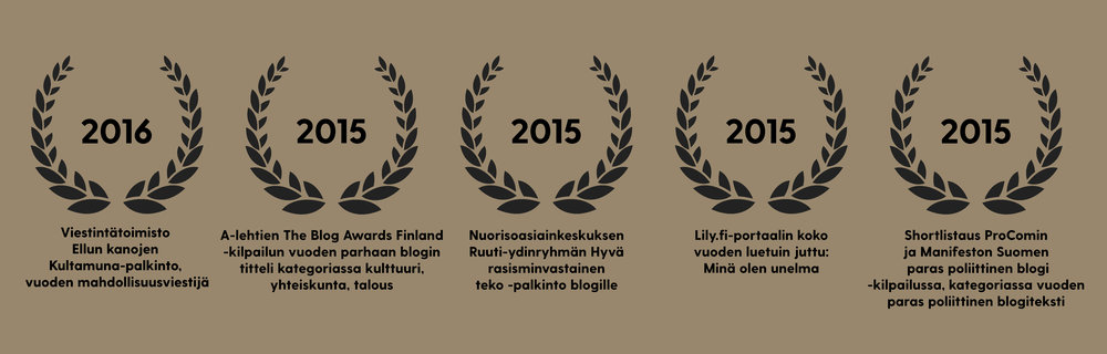 awardleaves.jpg