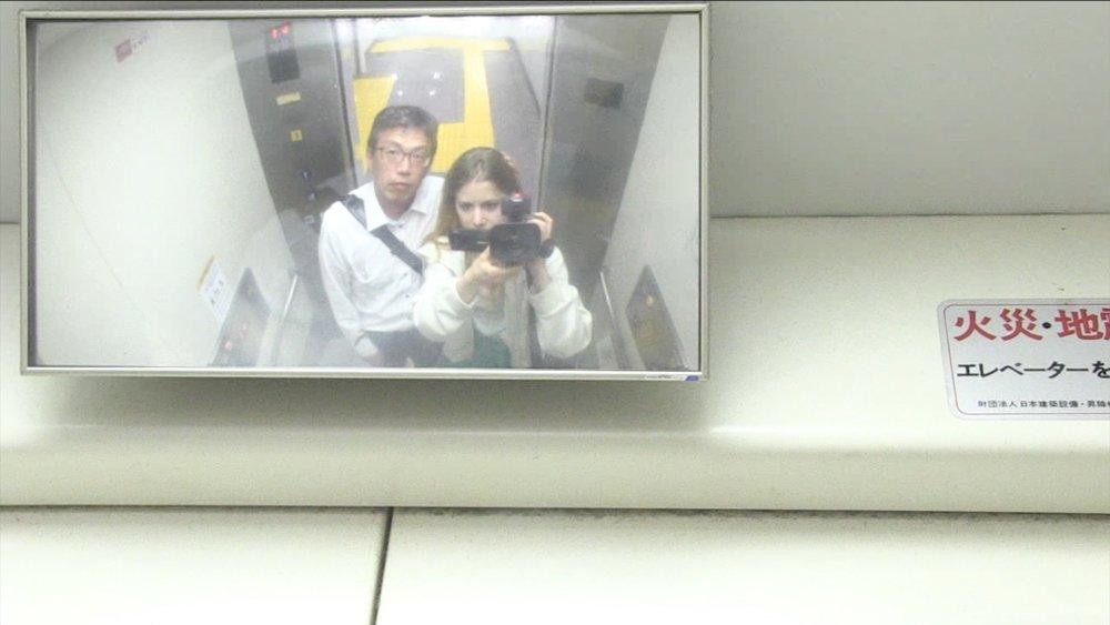 still tokyo .jpg