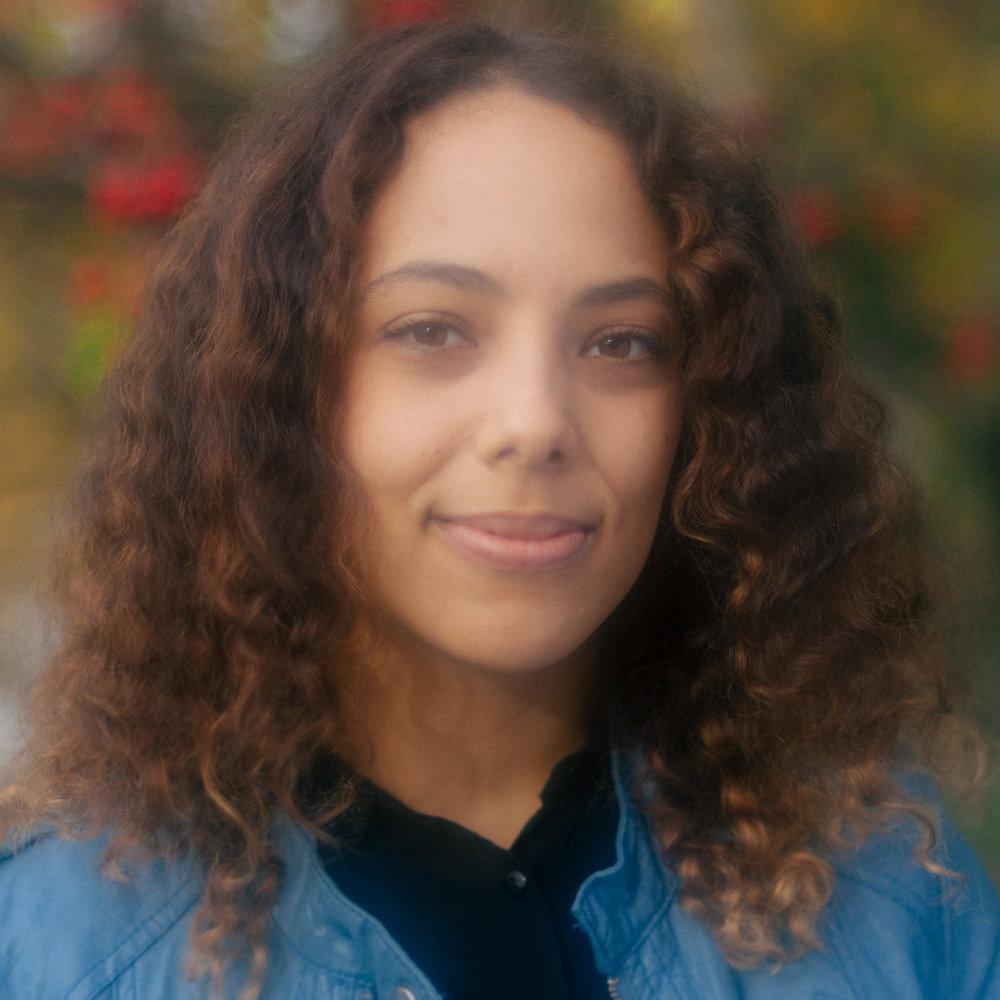 Tietäjät tietää 2: Siria Lemma