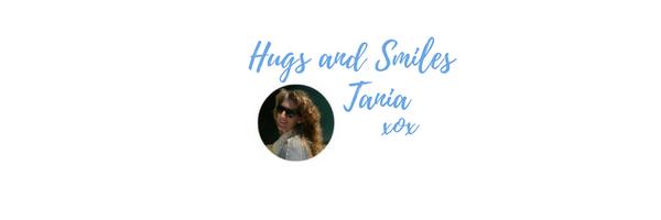 tidyingwithtania-signature