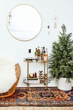 Picture Credit from  Mydomainehome.com