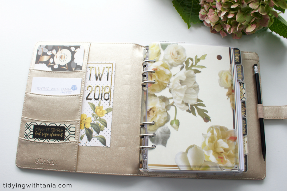CP_planner_inside-front.png