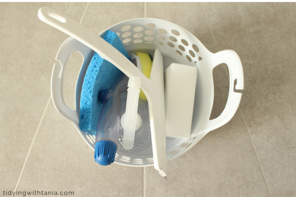ensuite_shower_cleaning_kit.png