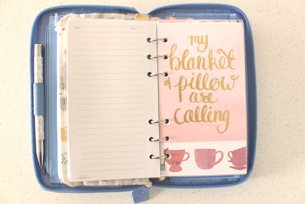 on-the-go-planner-planner-inserts.png