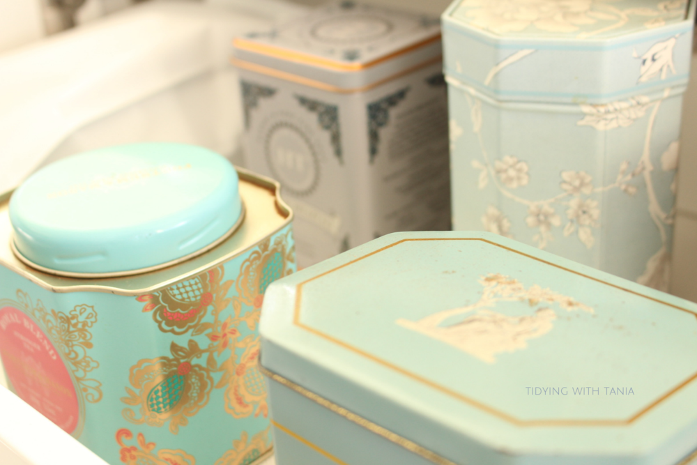 tea tins in drawer.png
