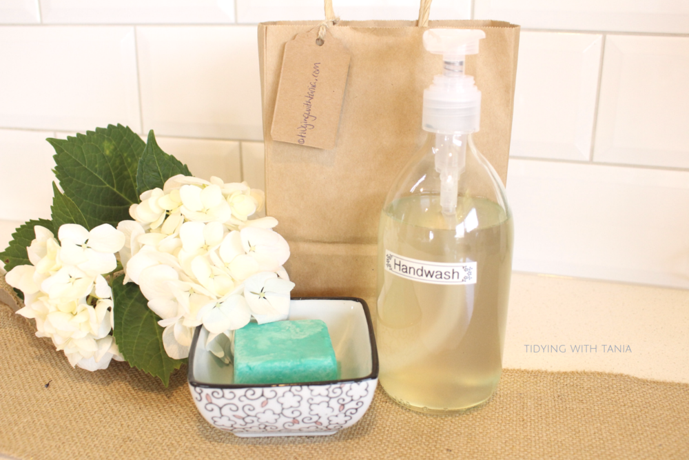 Bathroom hand wash and soap kit.png