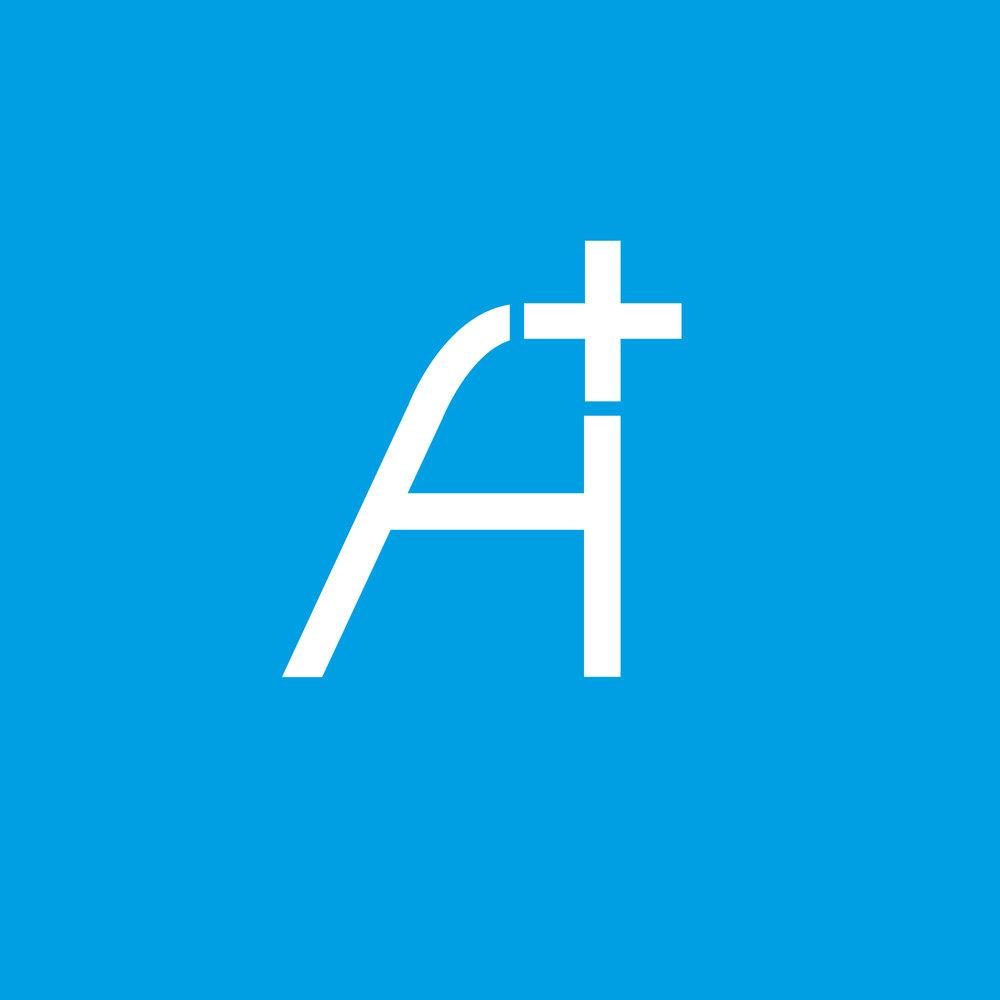 A+Logo_square.jpg