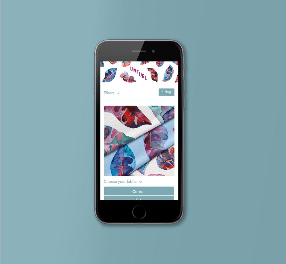 Unfurl website design.jpg