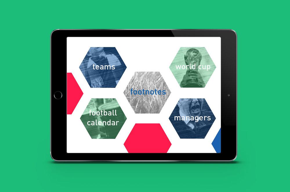 Footnotes app.jpg