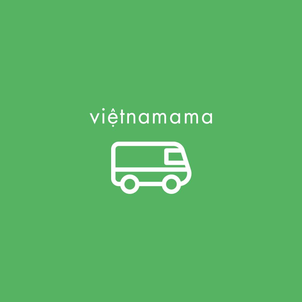 Vietnamese Koffie