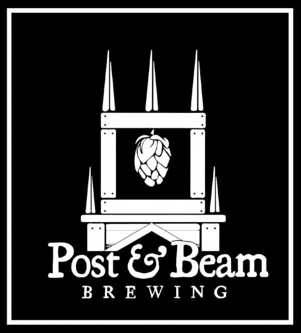 Post & Beam Brewing