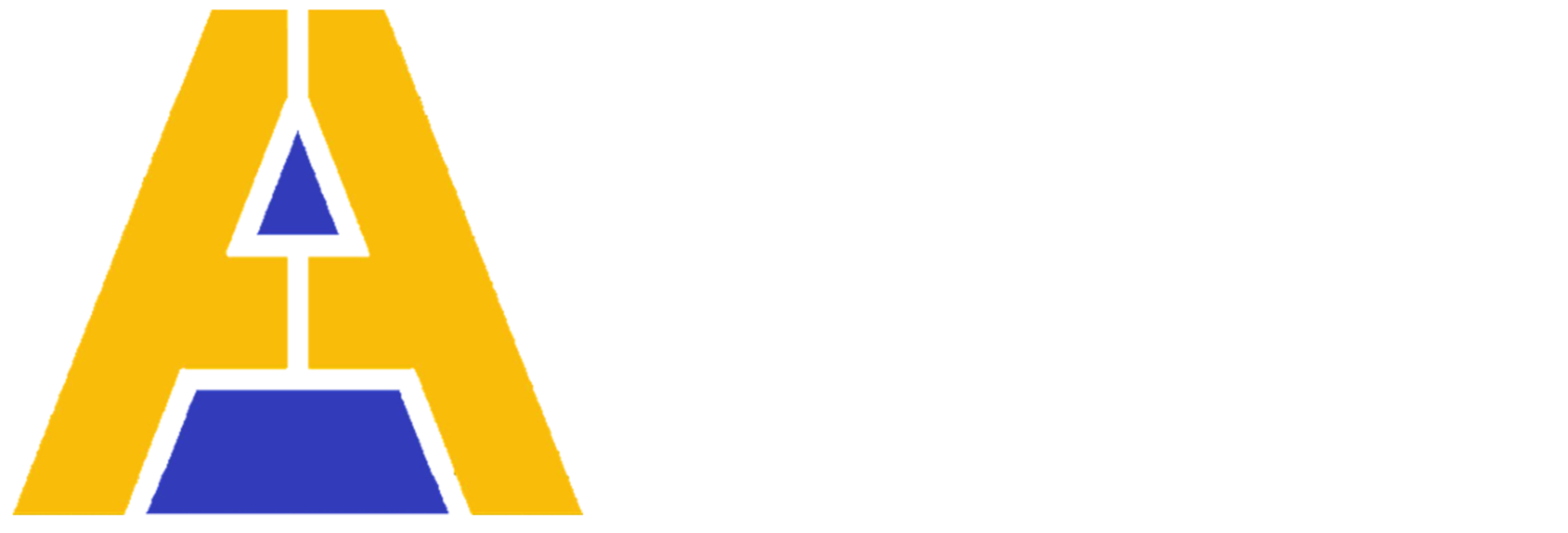 ANDROUTSOS MACHINE CONSTRUCTIONS