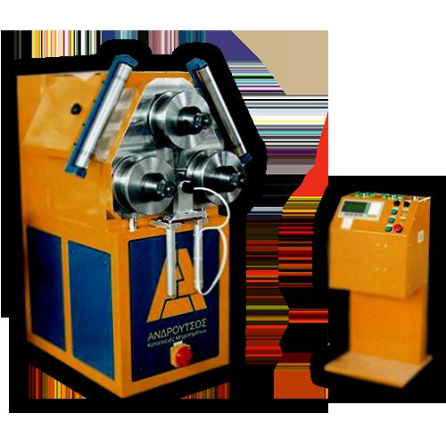 MODEL: E90