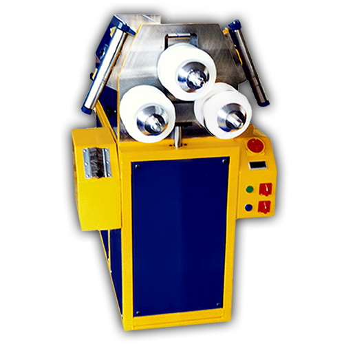 MODEL: E60