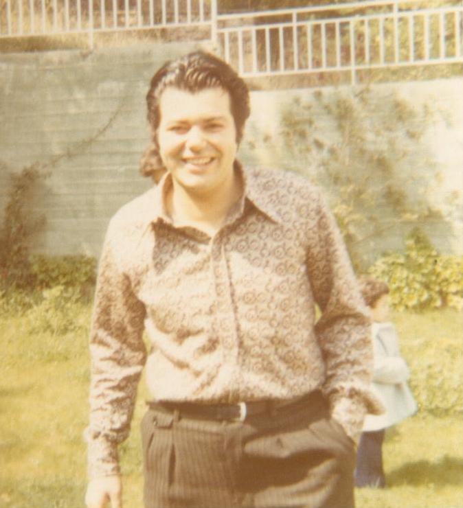 Το 1968 ο Αλέξανδρος Ανδρούτσος ανοίγει το δικό του μηχανουργείο στην οδό Δωδεκανήσου στα Καμίνια.
