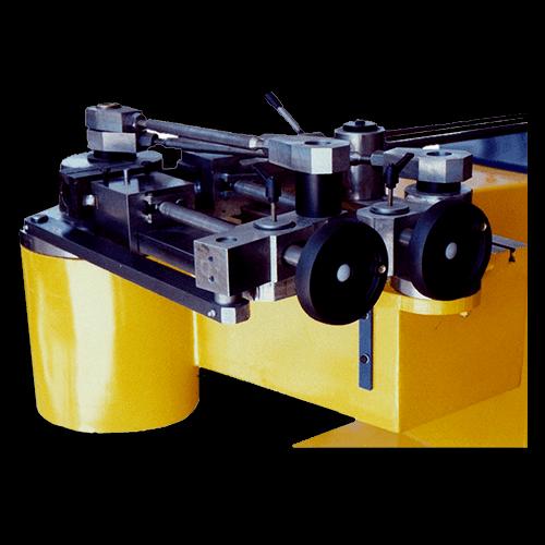 MODEL: K48
