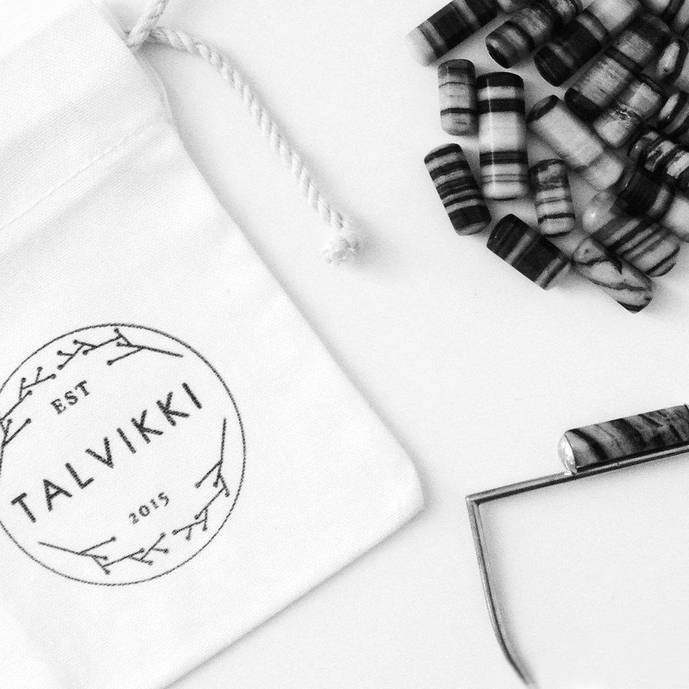 talvikki_branding_ .jpg