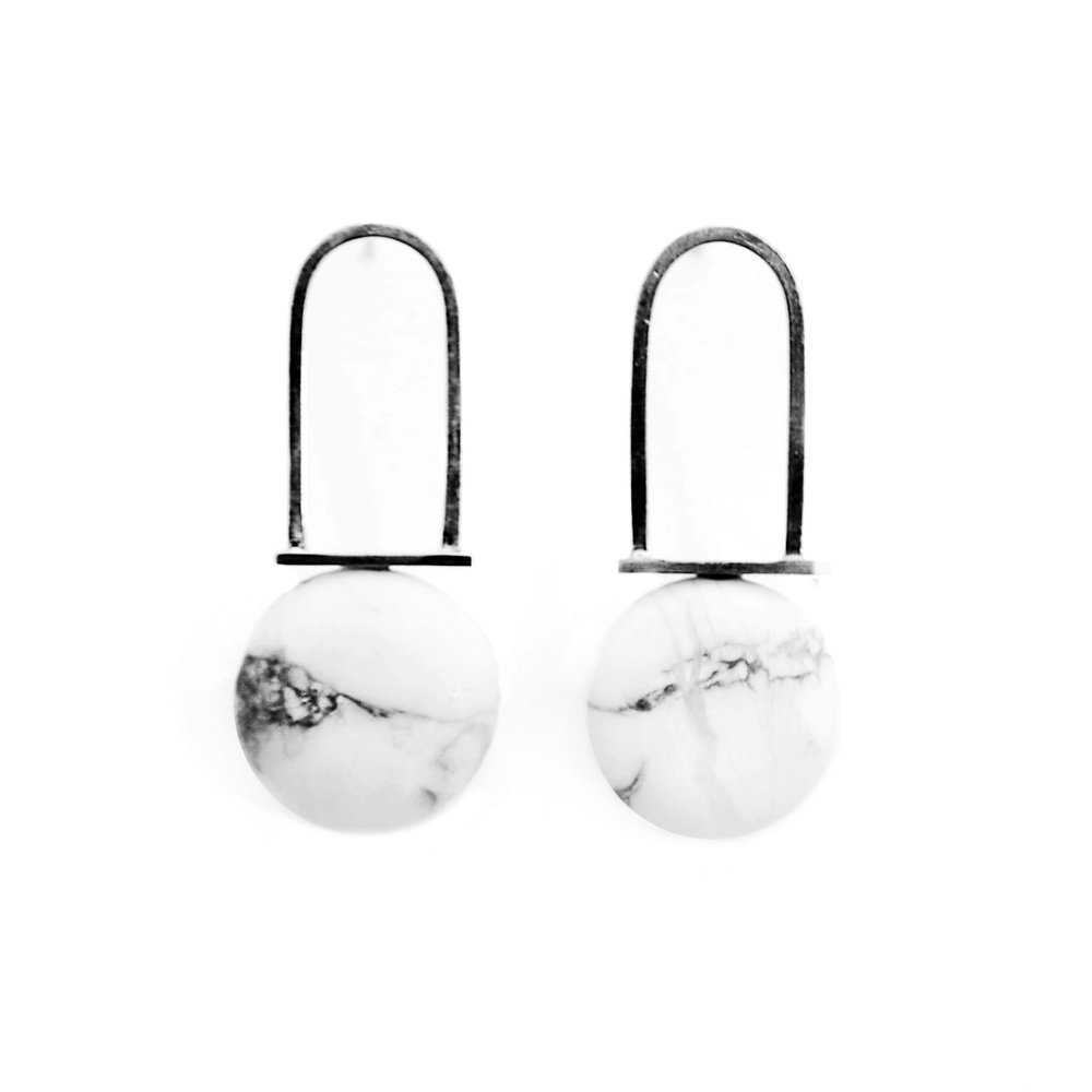 MINIMAL WHITE MARBLE_EARRINGS.jpg
