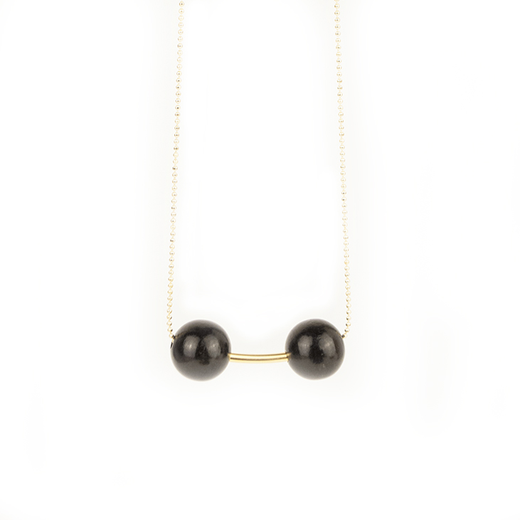 Talvikki Stockholm_ neutra necklace black_collection01.jpg