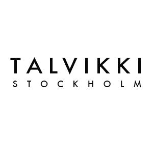 talvikkistockholm