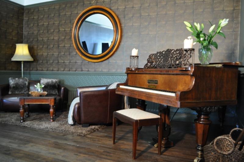 Flodigarry Hotel - 21.jpg