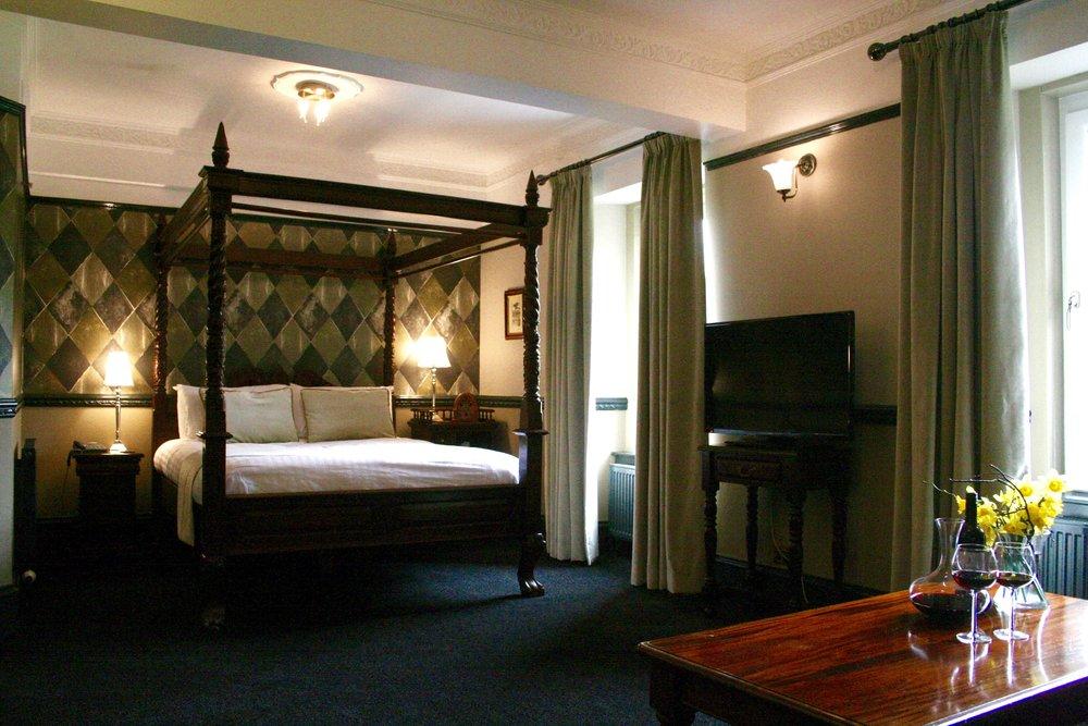 Flodigarry Hotel - 29.jpg